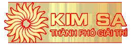 Nhà cái Kimsa-Kimsa Casino